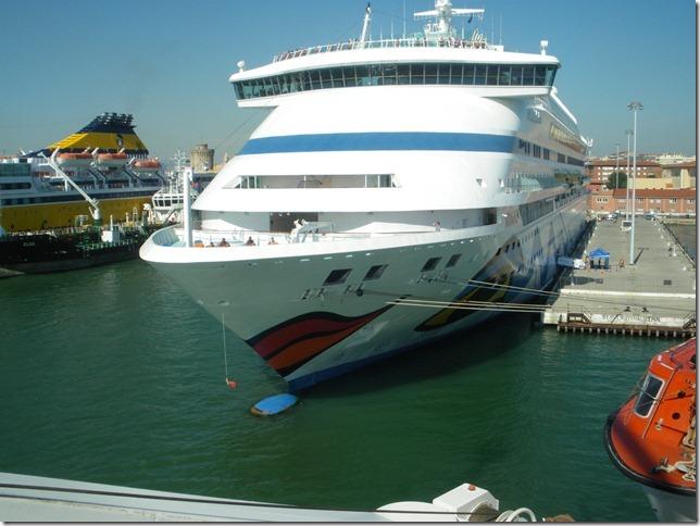 A bordo di Windsurf 22-23-giugno-aida-2-jpg