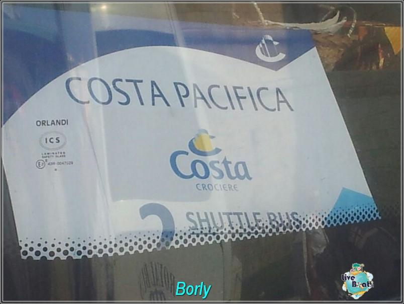 2013/10/30 Civitavecchia imbarco Costa Pacifica-img-20131030-wa0022-jpg