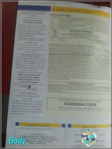 2013/10/30 Civitavecchia imbarco Costa Pacifica-img-20131030-wa0032-jpg