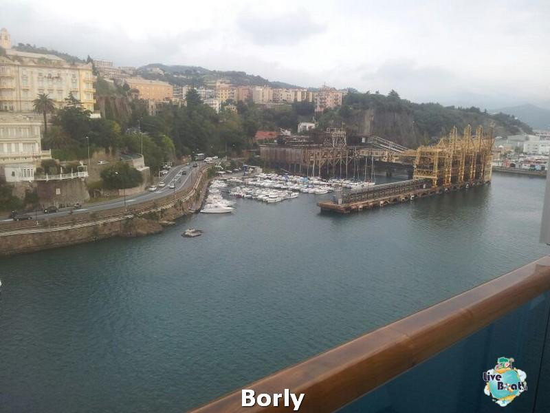 2013/10/31 Savona  Costa Pacifica-costa-pacifica-savona-diretta-liveboat-crociere-18-jpg