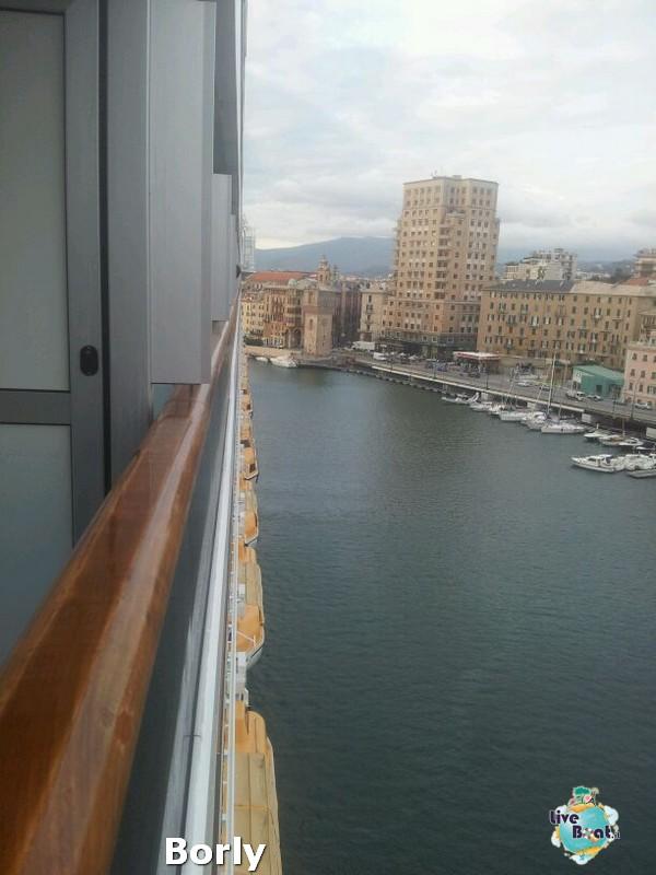 2013/10/31 Savona  Costa Pacifica-costa-pacifica-savona-diretta-liveboat-crociere-20-jpg