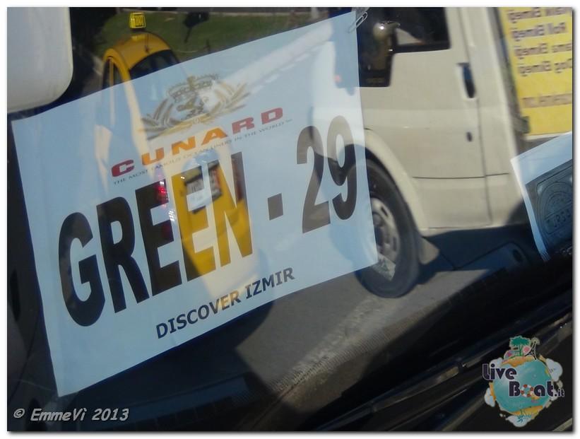 2013/10/29 Smirne Costa Deliziosa-dsc01005-jpg