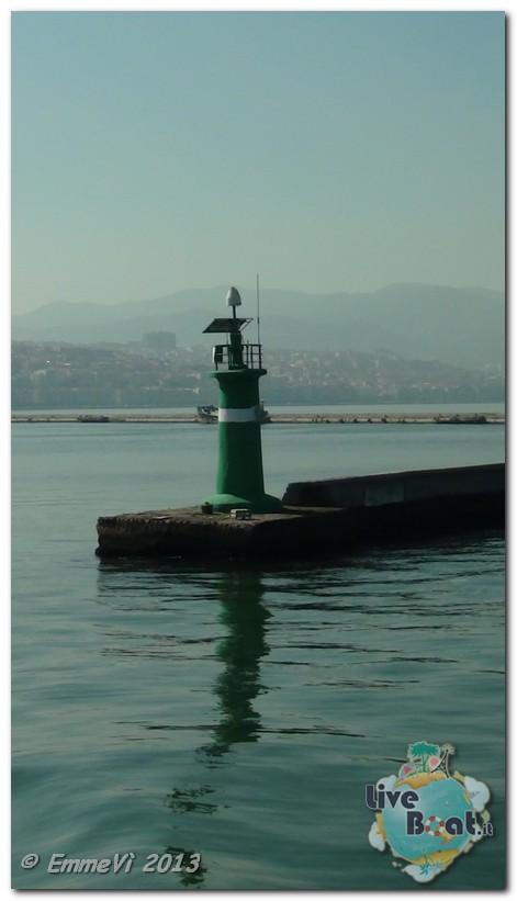 2013/10/29 Smirne Costa Deliziosa-dsc01035-jpg