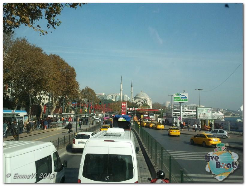 2013710/30 Istambul Costa Deliziosa-2013-10-30-10-16-16-jpg