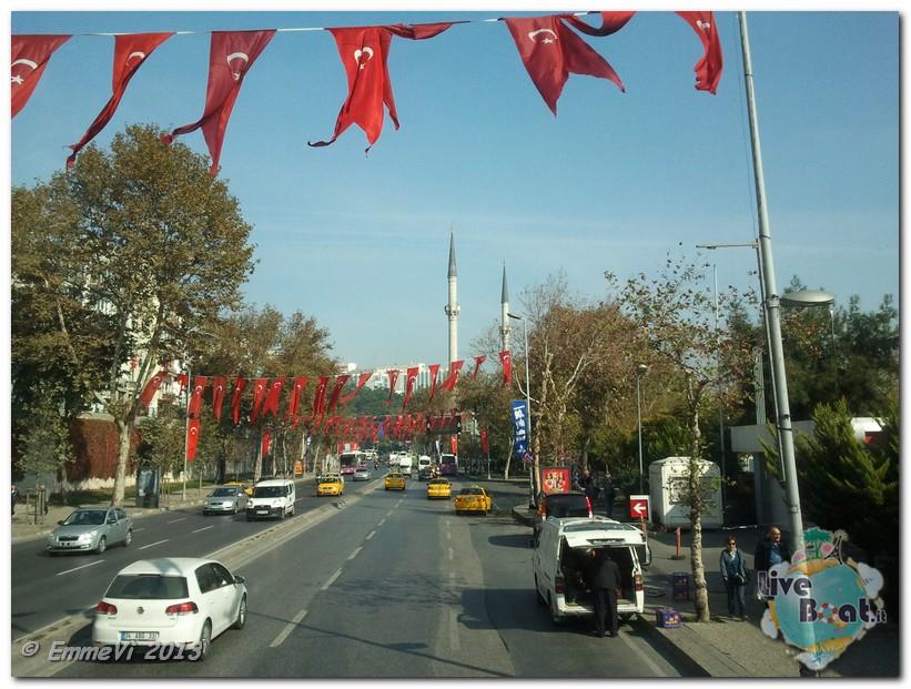 2013710/30 Istambul Costa Deliziosa-2013-10-30-10-16-44-jpg