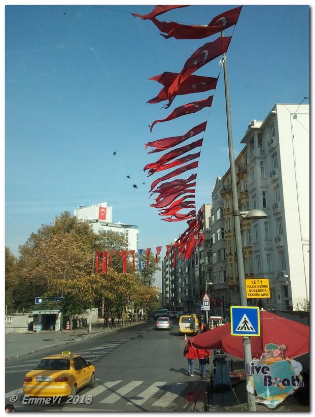 2013710/30 Istambul Costa Deliziosa-2013-10-30-10-27-51-jpg