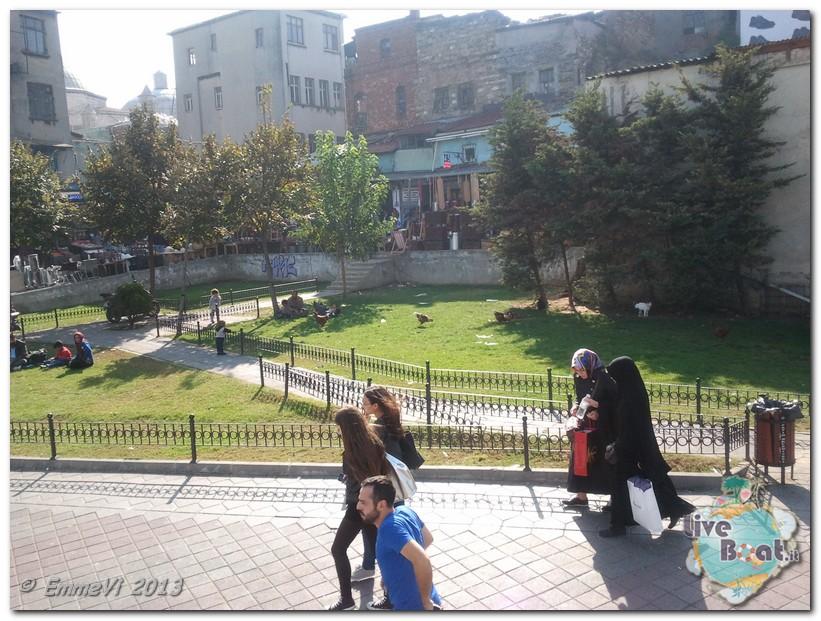 2013710/30 Istambul Costa Deliziosa-2013-10-30-10-56-58-jpg