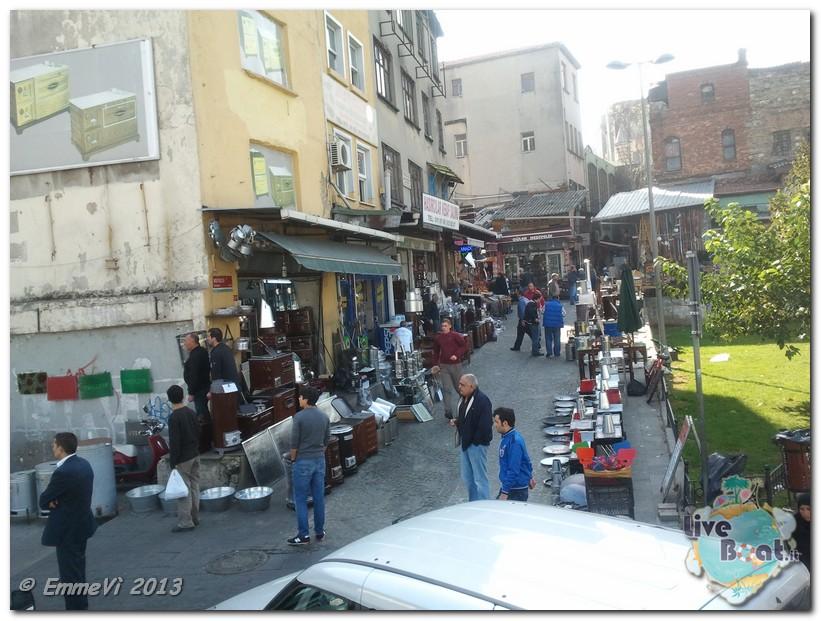 2013710/30 Istambul Costa Deliziosa-2013-10-30-10-57-38-jpg
