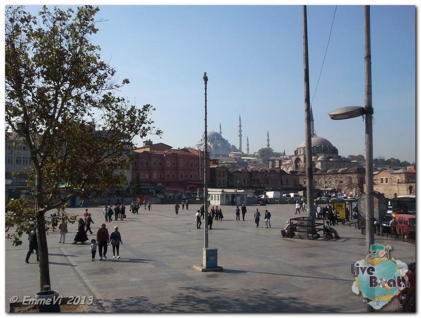 2013710/30 Istambul Costa Deliziosa-2013-10-30-11-01-00-jpg