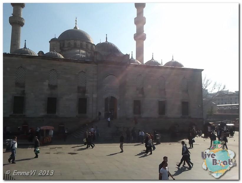 2013710/30 Istambul Costa Deliziosa-2013-10-30-11-01-58-jpg