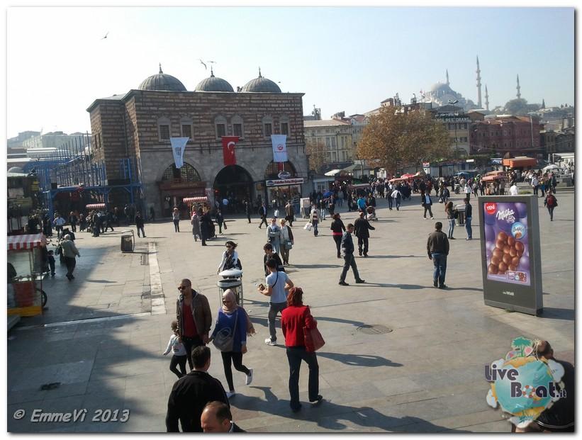 2013710/30 Istambul Costa Deliziosa-2013-10-30-11-02-23-jpg