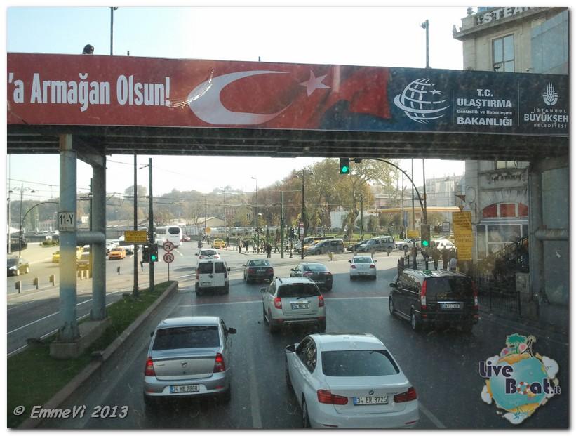 2013710/30 Istambul Costa Deliziosa-2013-10-30-11-04-47-jpg