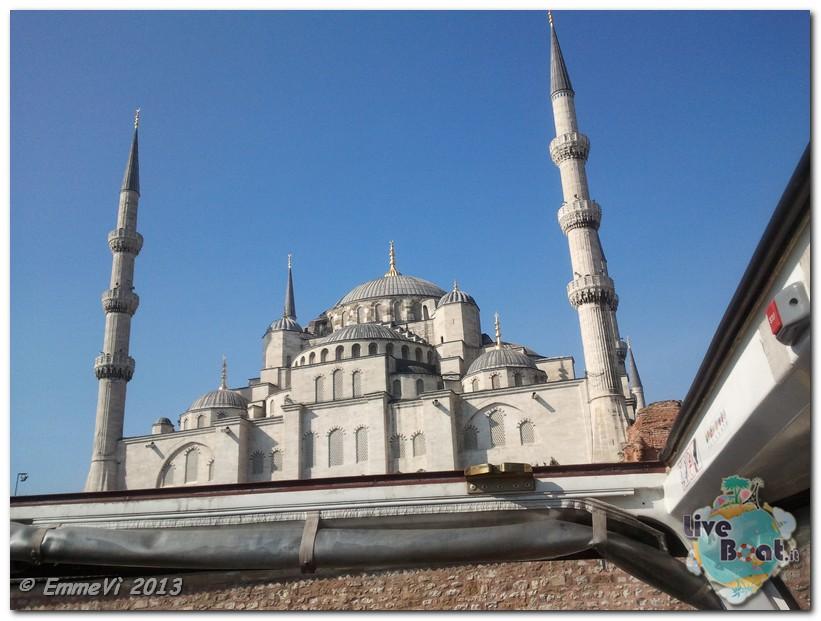 2013710/30 Istambul Costa Deliziosa-2013-10-30-11-14-15-jpg