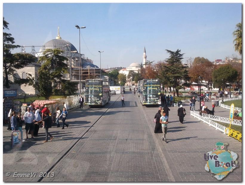 2013710/30 Istambul Costa Deliziosa-2013-10-30-11-15-13-jpg