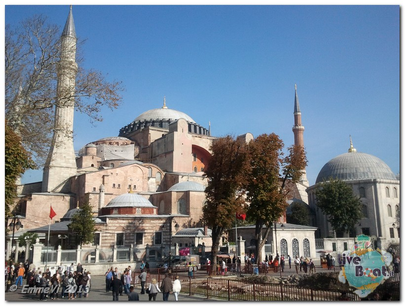 2013710/30 Istambul Costa Deliziosa-2013-10-30-11-30-44-jpg