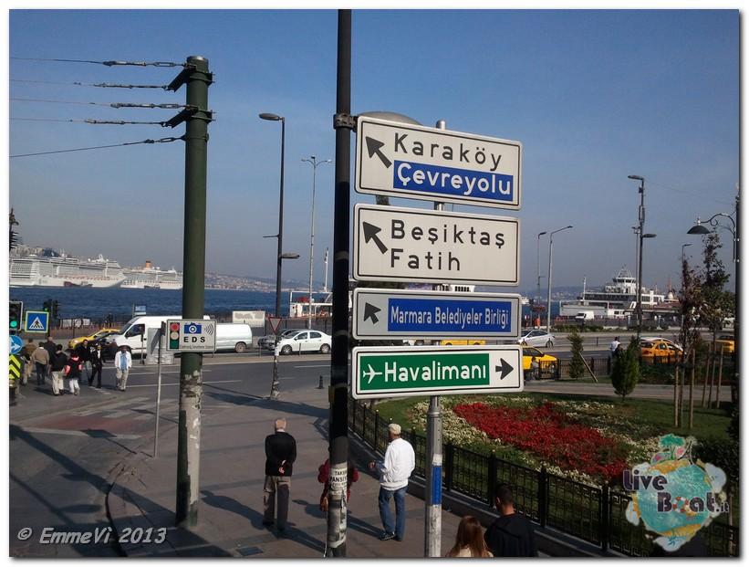 2013710/30 Istambul Costa Deliziosa-2013-10-30-11-34-43-jpg