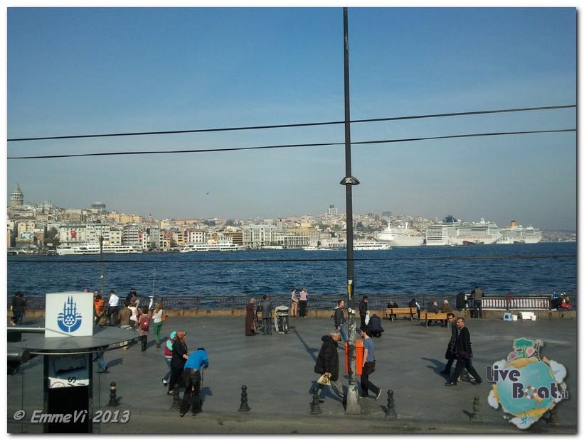 2013710/30 Istambul Costa Deliziosa-2013-10-30-11-35-23-jpg