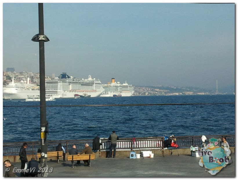 2013710/30 Istambul Costa Deliziosa-2013-10-30-11-35-34-jpg