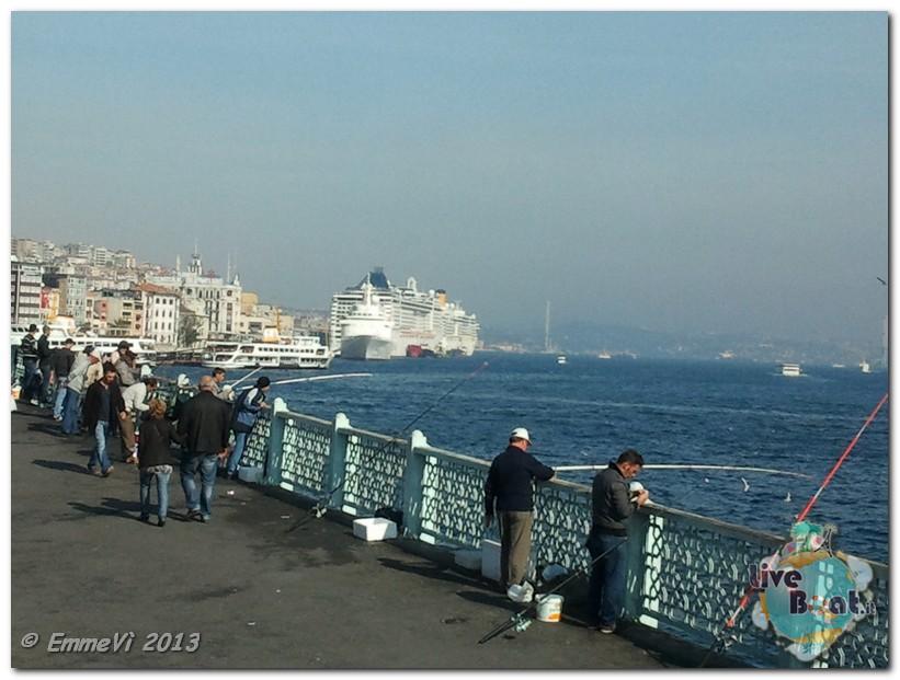 2013710/30 Istambul Costa Deliziosa-2013-10-30-11-37-05-jpg