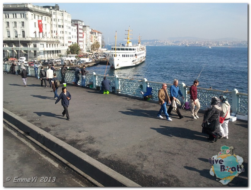 2013710/30 Istambul Costa Deliziosa-2013-10-30-11-37-56-jpg