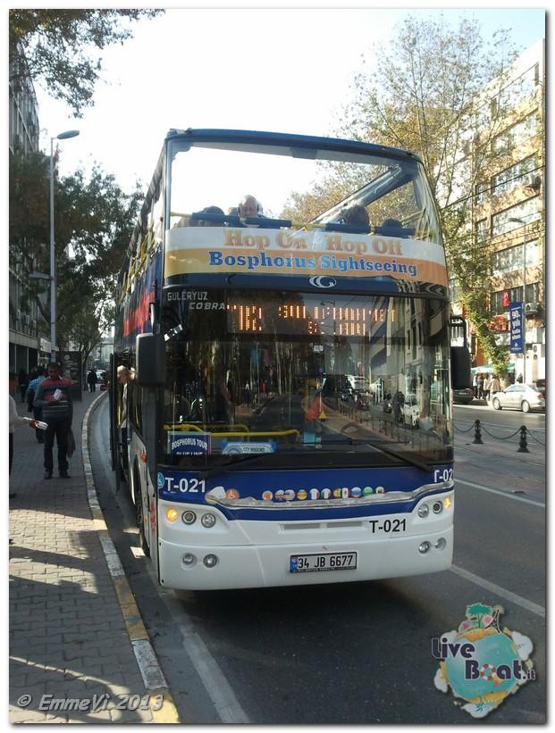 2013710/30 Istambul Costa Deliziosa-2013-10-30-11-44-28-jpg
