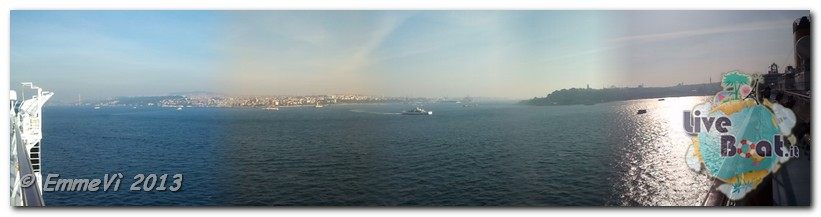 2013710/30 Istambul Costa Deliziosa-2013-10-30-13-31-51-jpg