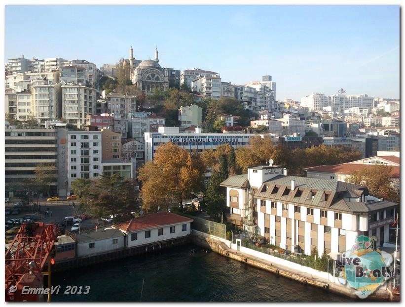 2013710/30 Istambul Costa Deliziosa-2013-10-30-14-14-59-jpg