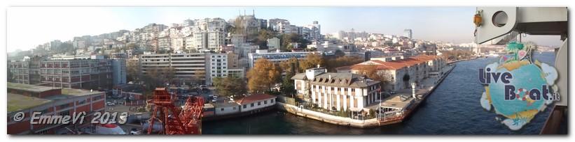 2013710/30 Istambul Costa Deliziosa-2013-10-30-14-16-20-jpg