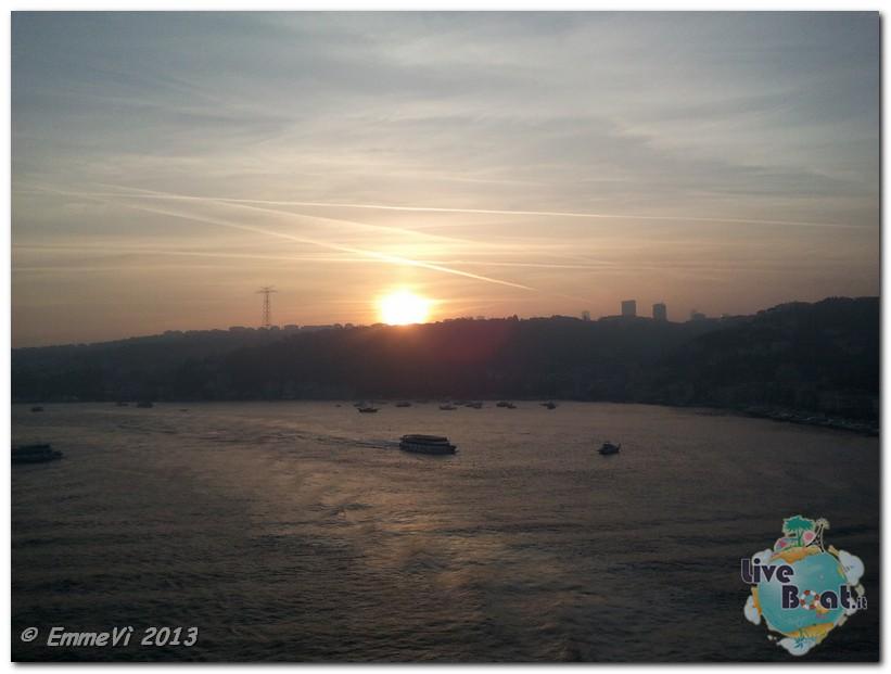 2013710/30 Istambul Costa Deliziosa-2013-10-30-15-38-35-jpg
