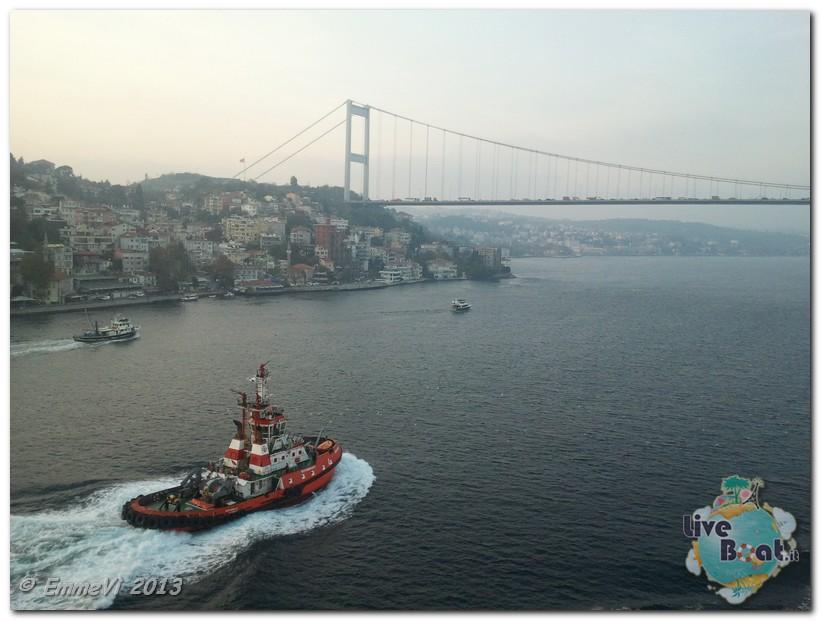 2013710/30 Istambul Costa Deliziosa-2013-10-30-15-40-36-jpg