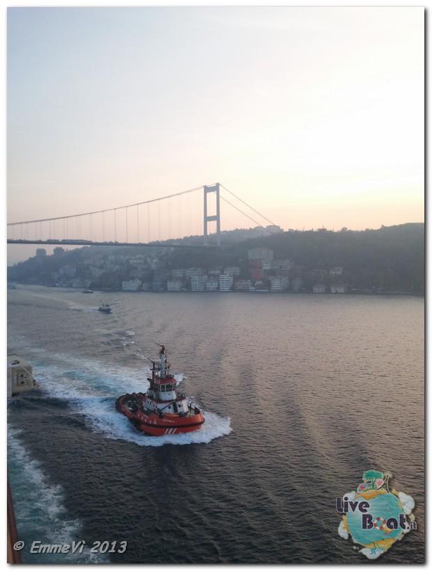 2013710/30 Istambul Costa Deliziosa-2013-10-30-15-44-15-jpg