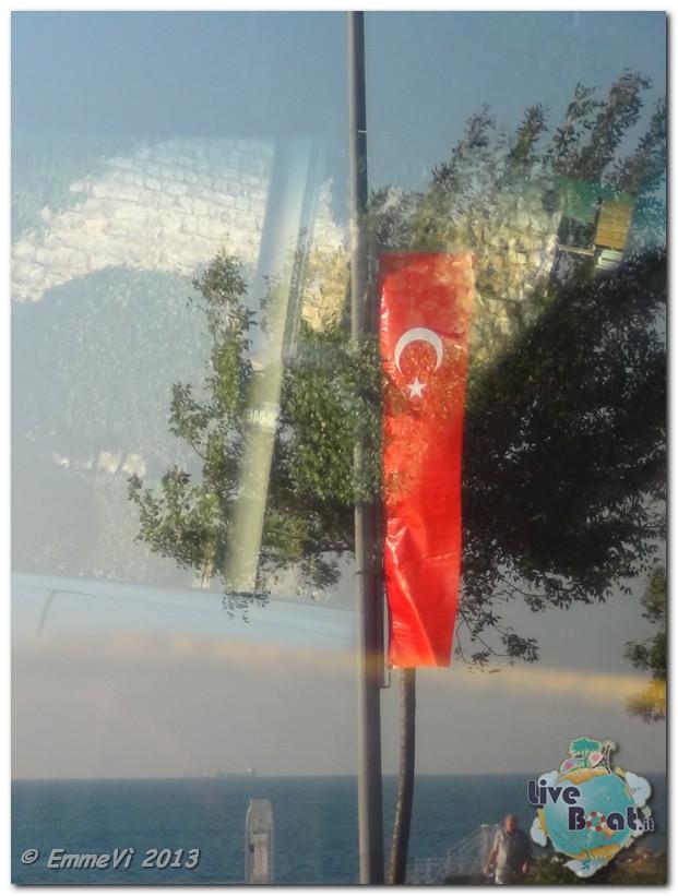 2013710/30 Istambul Costa Deliziosa-dsc01167-jpg