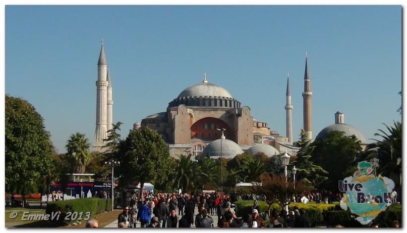 2013710/30 Istambul Costa Deliziosa-dsc01185-jpg