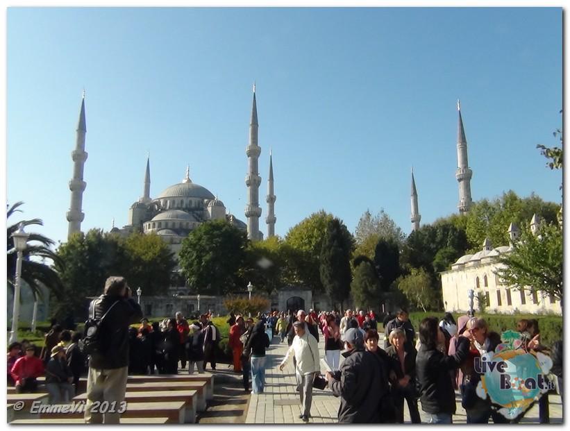 2013710/30 Istambul Costa Deliziosa-dsc01188-jpg