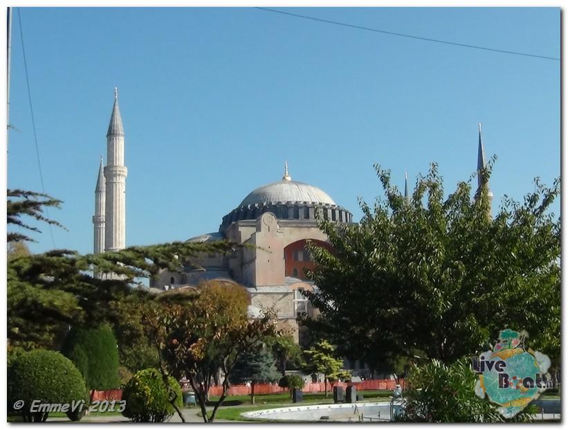 2013710/30 Istambul Costa Deliziosa-dsc01189-jpg