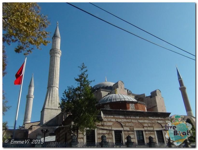 2013710/30 Istambul Costa Deliziosa-dsc01190-jpg