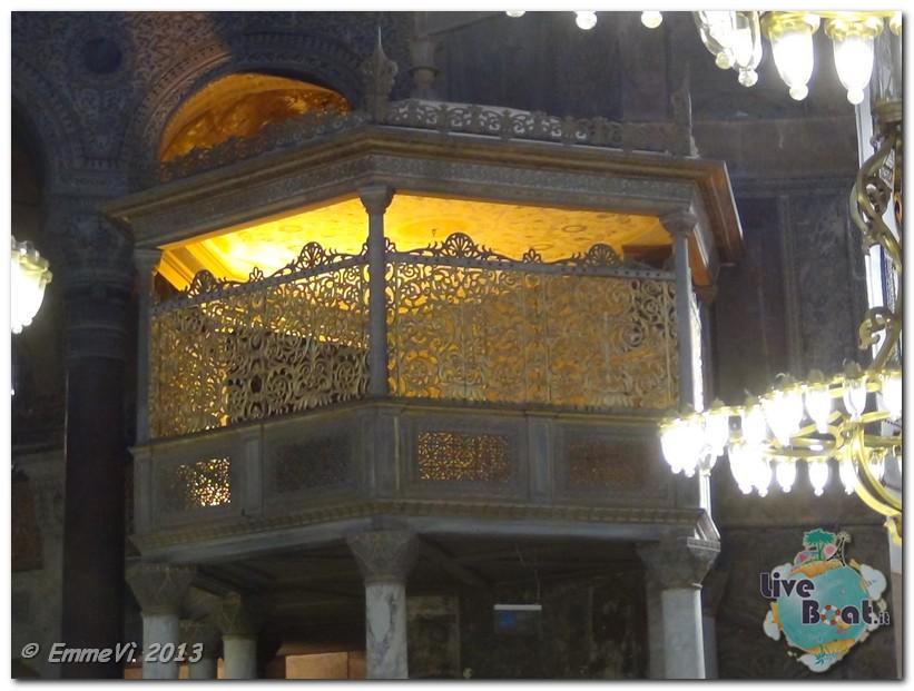 2013710/30 Istambul Costa Deliziosa-dsc01199-jpg