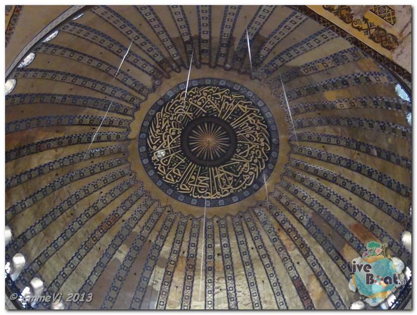 2013710/30 Istambul Costa Deliziosa-dsc01202-jpg