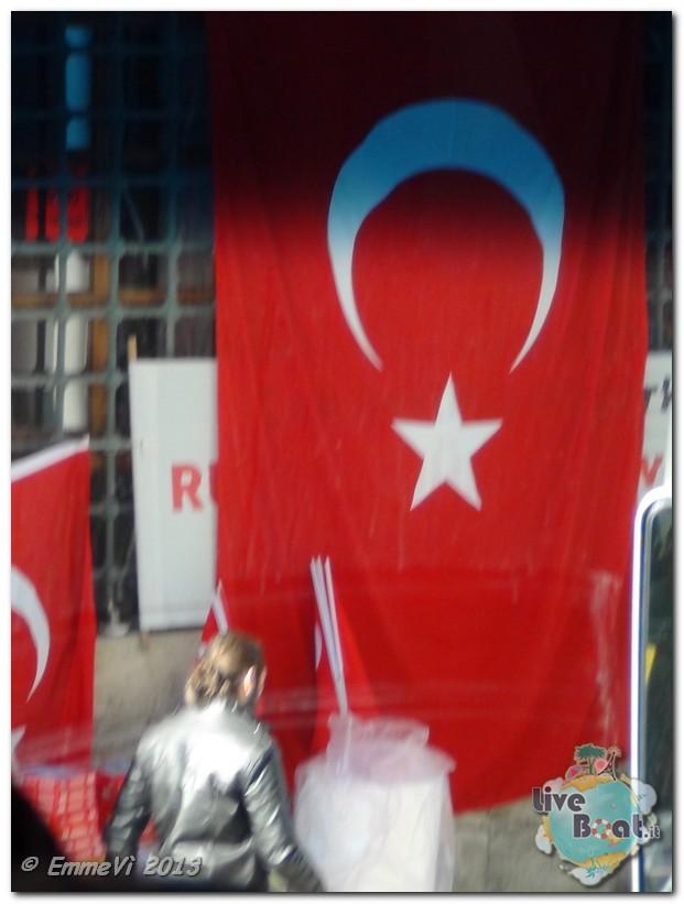 2013710/30 Istambul Costa Deliziosa-dsc01212-jpg