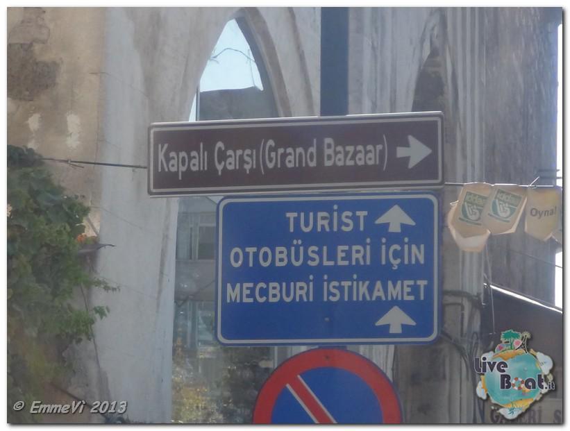 2013710/30 Istambul Costa Deliziosa-dsc01213-jpg