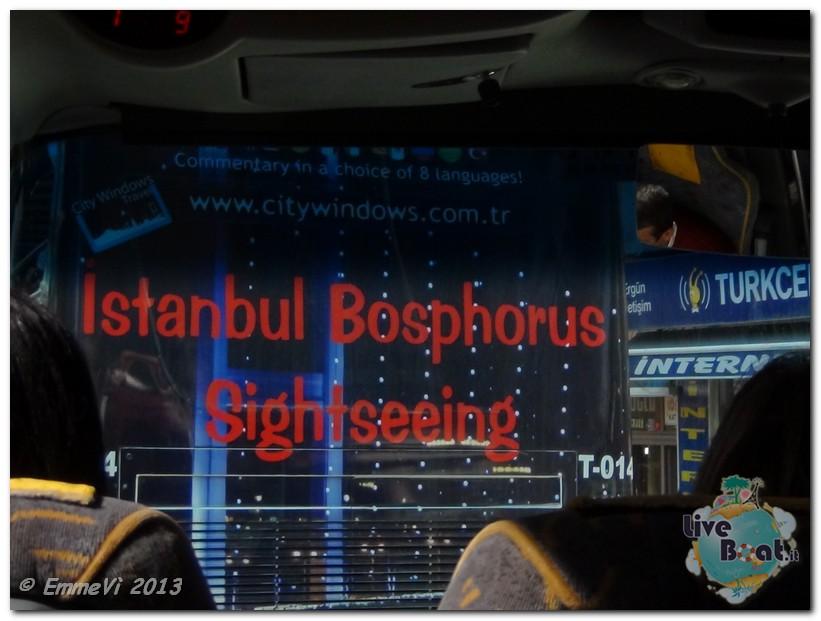 2013710/30 Istambul Costa Deliziosa-dsc01220-jpg