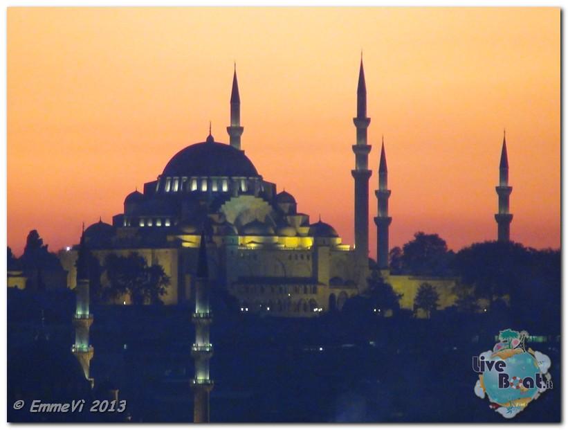 2013710/30 Istambul Costa Deliziosa-dsc01238-jpg