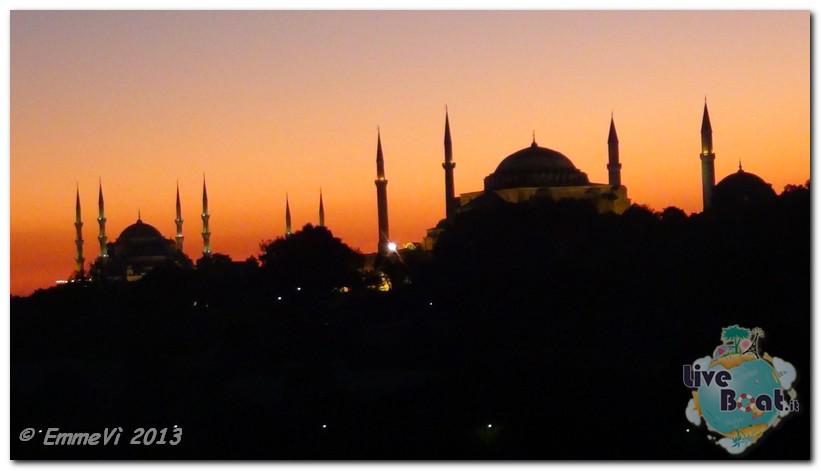 2013710/30 Istambul Costa Deliziosa-dsc01239-jpg
