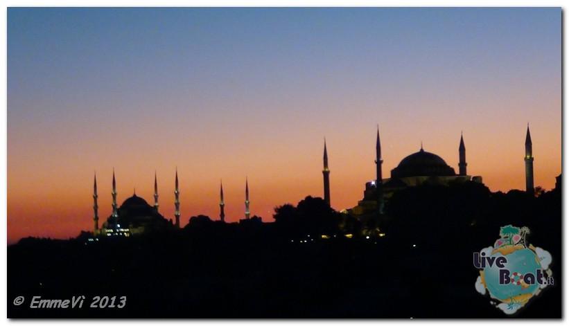 2013710/30 Istambul Costa Deliziosa-dsc01240-jpg