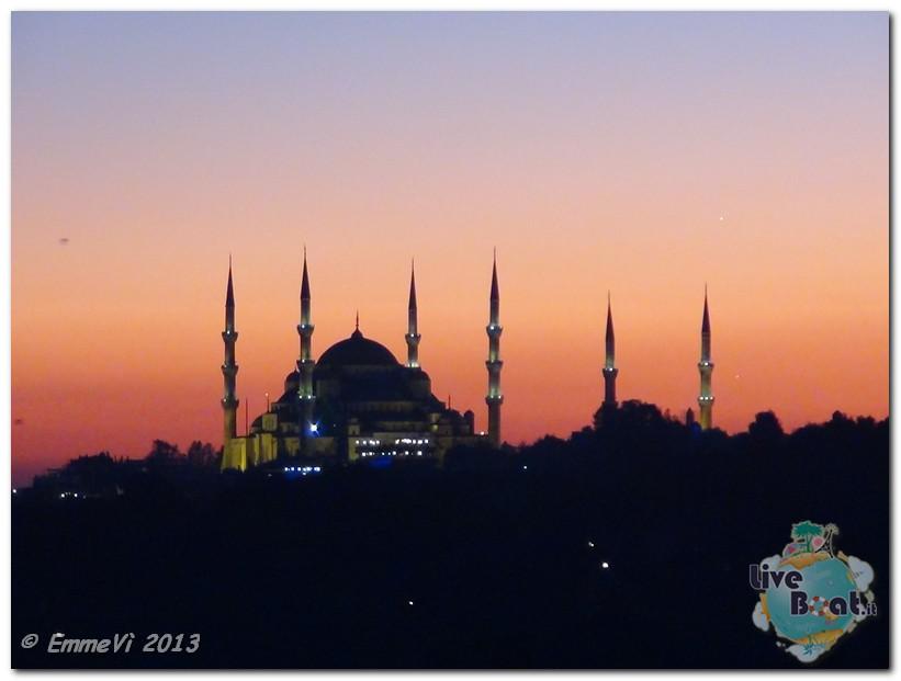 2013710/30 Istambul Costa Deliziosa-dsc01242-jpg