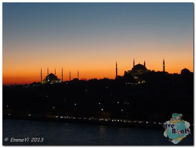 2013710/30 Istambul Costa Deliziosa-dsc01244-jpg
