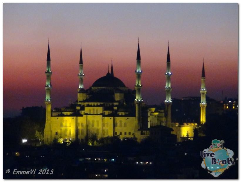 2013710/30 Istambul Costa Deliziosa-dsc01245-jpg