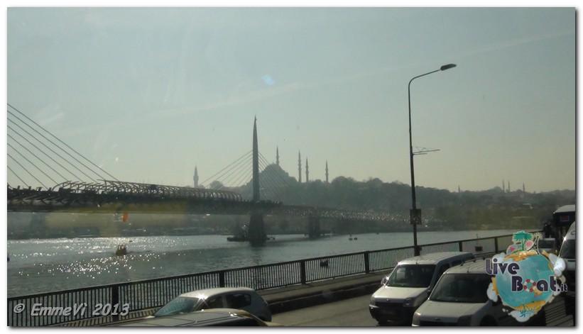 2013710/30 Istambul Costa Deliziosa-dsc05728-jpg