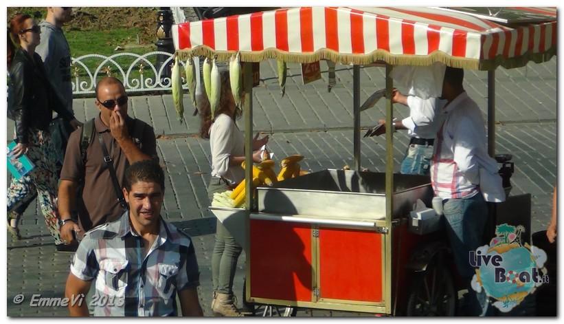 2013710/30 Istambul Costa Deliziosa-dsc05731-jpg