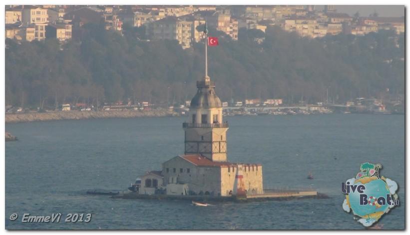 2013710/30 Istambul Costa Deliziosa-dsc05737-jpg